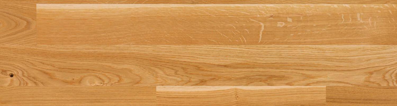 Parchet stratificat stejar rustic maxi_1