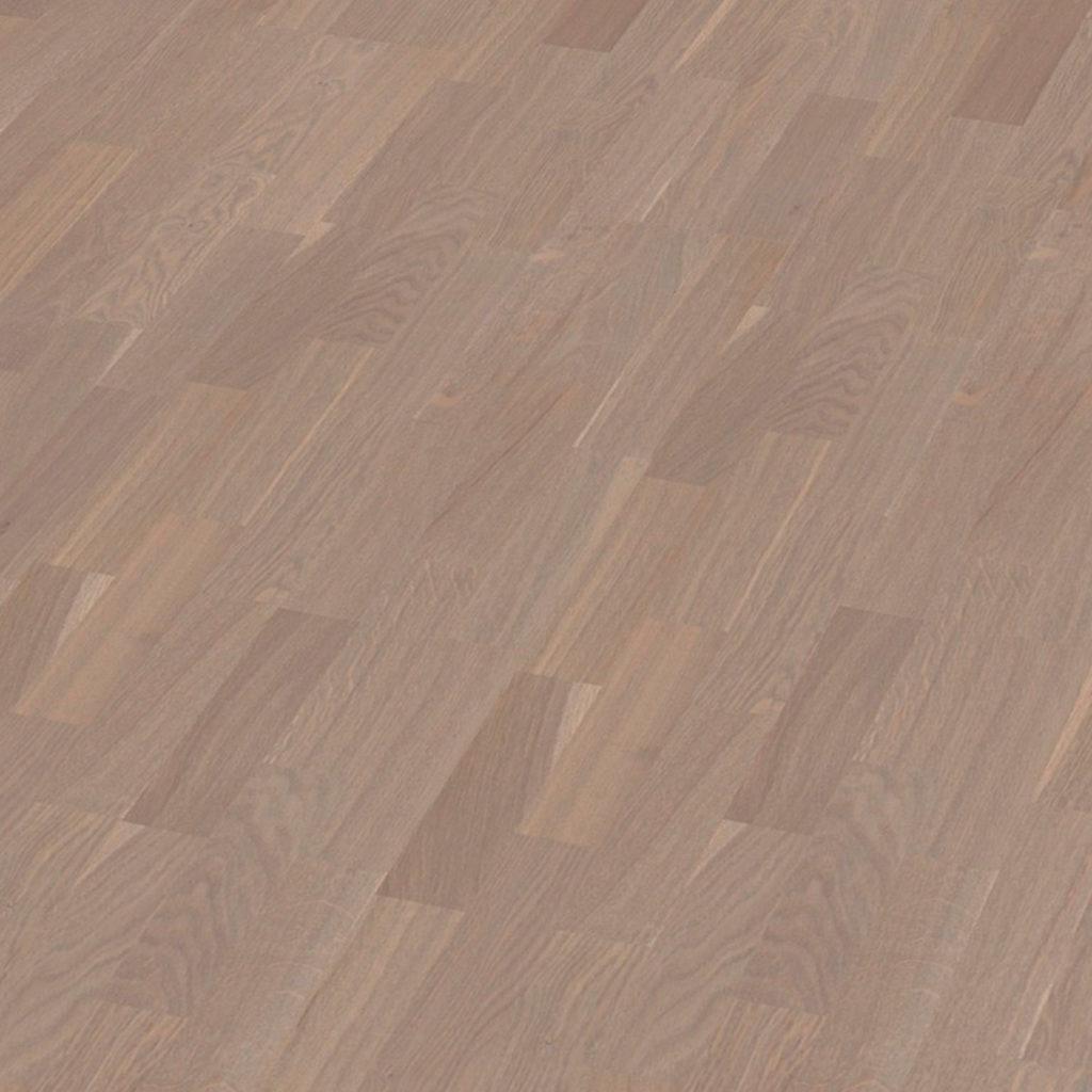Parchet stratificat stejar sand 3 strip_1