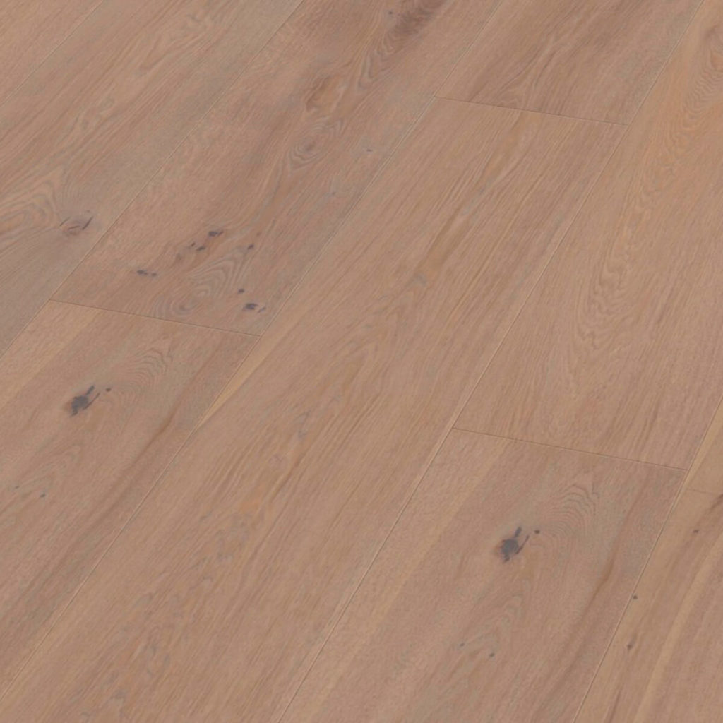 Parchet stratificat stejar sand chalet plank_1