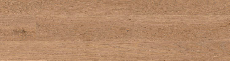 Parchet stratificat stejar sand plank_1