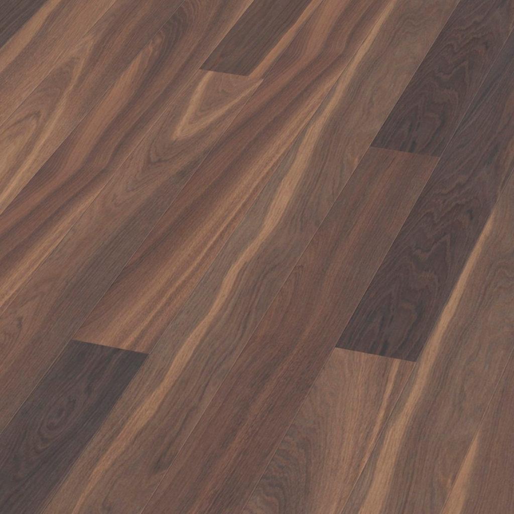 Parchet stratificat stejar shadow plank_1