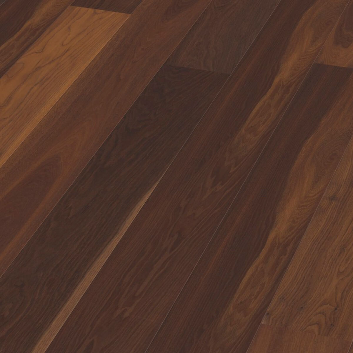 Parchet stratificat stejar smoked marcato plank_1