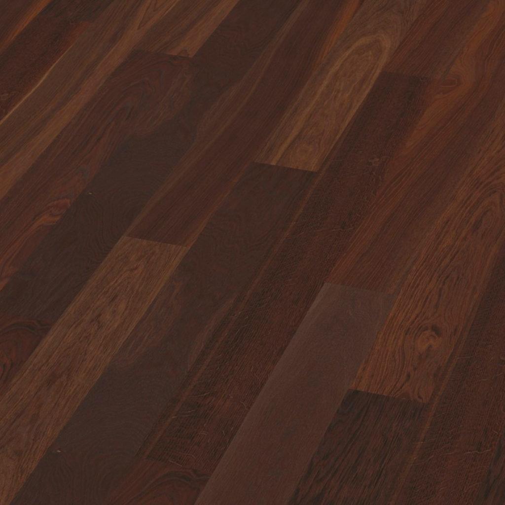 Parchet stratificat stejar smoked nature finesse plank_1