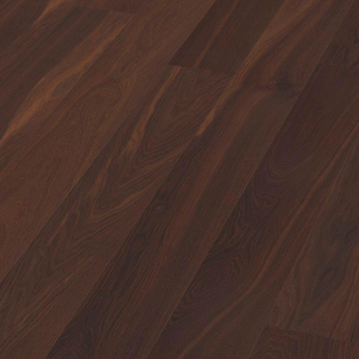 Parchet stratificat stejar smoked plank_1