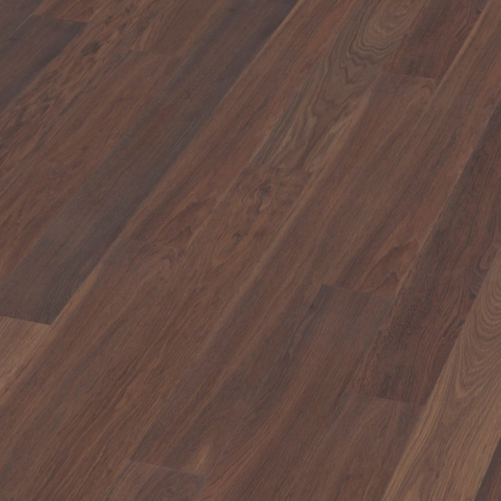 Parchet stratificat stejar stone finesse plank_1