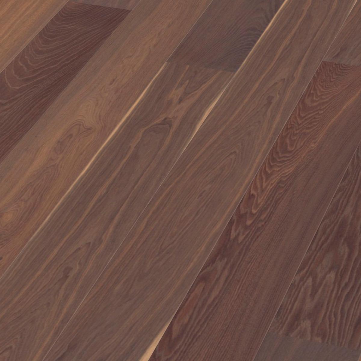 Parchet stratificat stejar stone plank_1