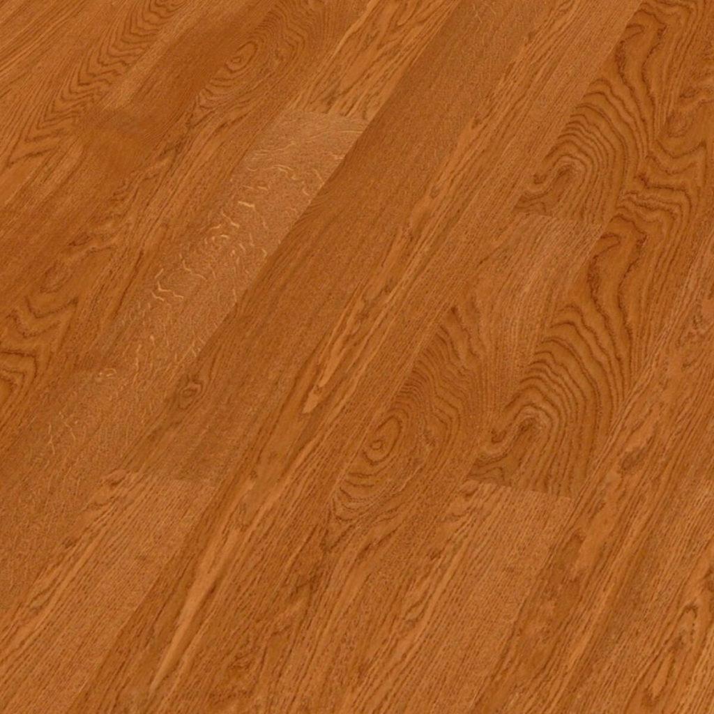 Parchet stratificat stejar toscana plank_1