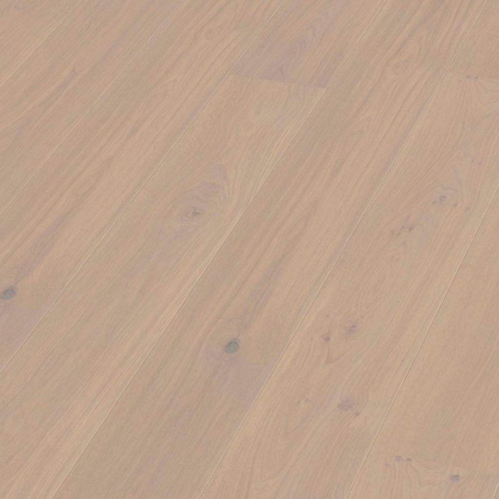 Parchet stratificat stejar warm cotton lp plank_1