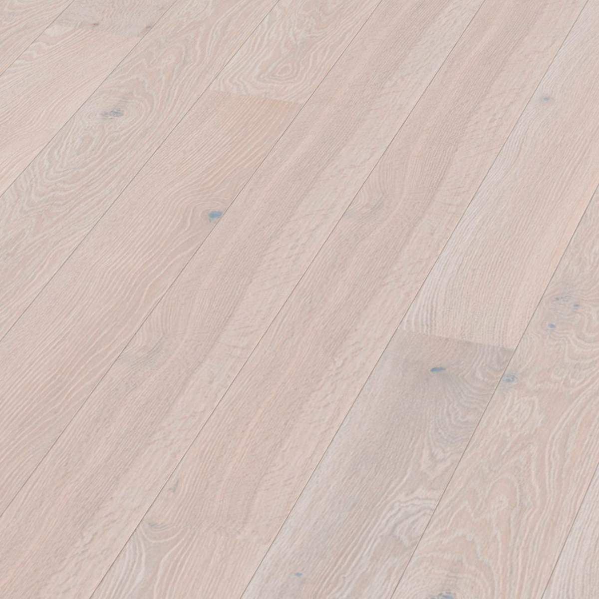 Parchet stratificat stejar white stone plank_1